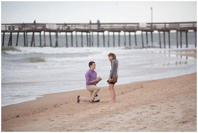 virginia-north-carolina-engagement-wedding-photographers-hampton-roads-virginia-engagement-photos-husband-and-wife-team_3672