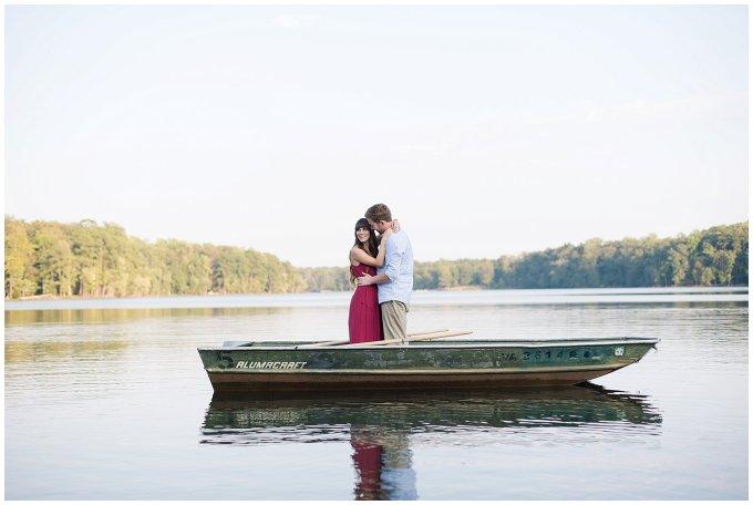 virginia-north-carolina-engagement-wedding-photographers-hampton-roads-virginia-engagement-photos-husband-and-wife-team_3677