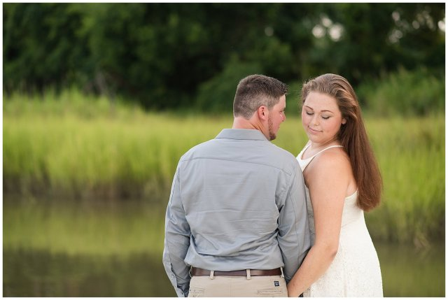 virginia-north-carolina-engagement-wedding-photographers-hampton-roads-virginia-engagement-photos-husband-and-wife-team_3679
