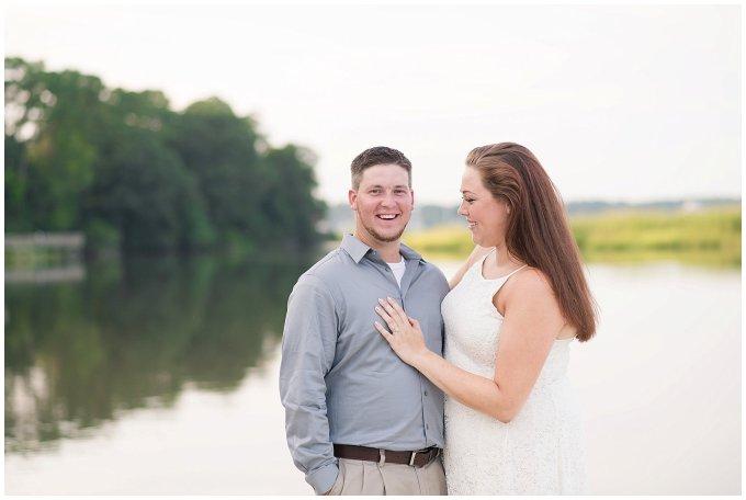 virginia-north-carolina-engagement-wedding-photographers-hampton-roads-virginia-engagement-photos-husband-and-wife-team_3680