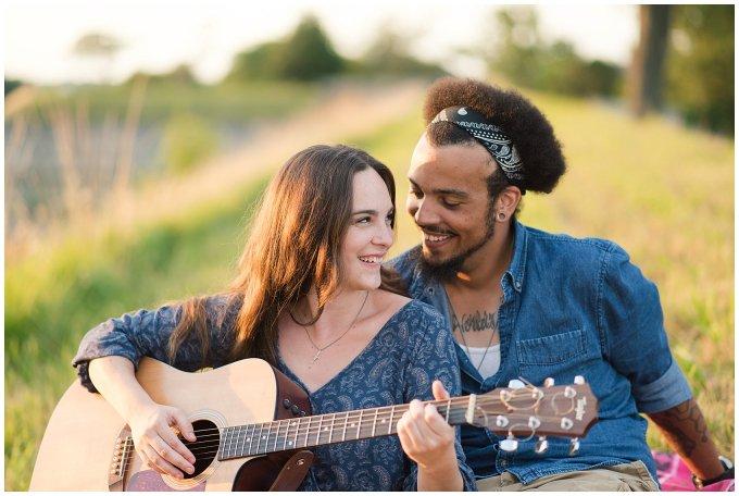 virginia-north-carolina-engagement-wedding-photographers-hampton-roads-virginia-engagement-photos-husband-and-wife-team_3684