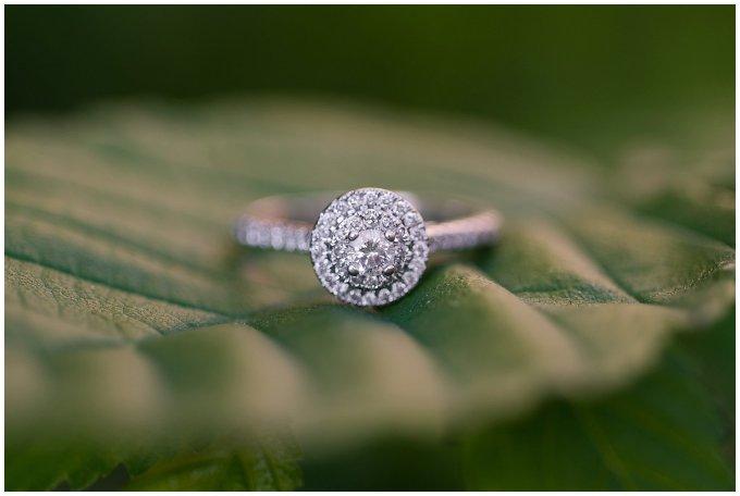 virginia-north-carolina-engagement-wedding-photographers-hampton-roads-virginia-engagement-photos-husband-and-wife-team_3686