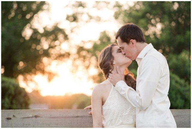 virginia-north-carolina-engagement-wedding-photographers-hampton-roads-virginia-engagement-photos-husband-and-wife-team_3687
