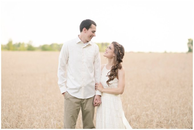 virginia-north-carolina-engagement-wedding-photographers-hampton-roads-virginia-engagement-photos-husband-and-wife-team_3691