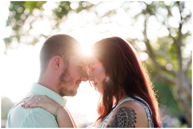 virginia-north-carolina-engagement-wedding-photographers-hampton-roads-virginia-engagement-photos-husband-and-wife-team_3693