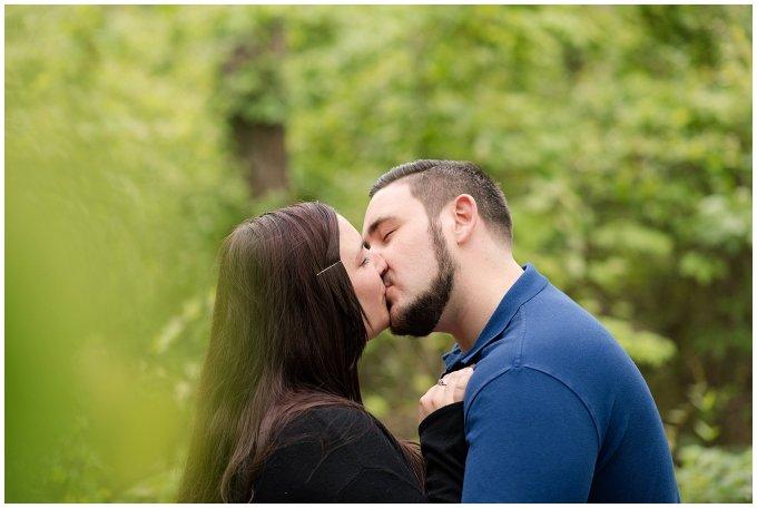 virginia-north-carolina-engagement-wedding-photographers-hampton-roads-virginia-engagement-photos-husband-and-wife-team_3695
