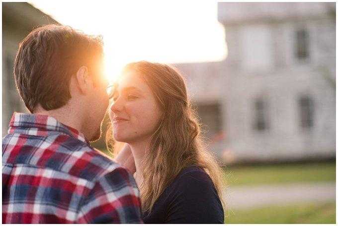 virginia-north-carolina-engagement-wedding-photographers-hampton-roads-virginia-engagement-photos-husband-and-wife-team_3697