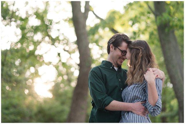 virginia-north-carolina-engagement-wedding-photographers-hampton-roads-virginia-engagement-photos-husband-and-wife-team_3698