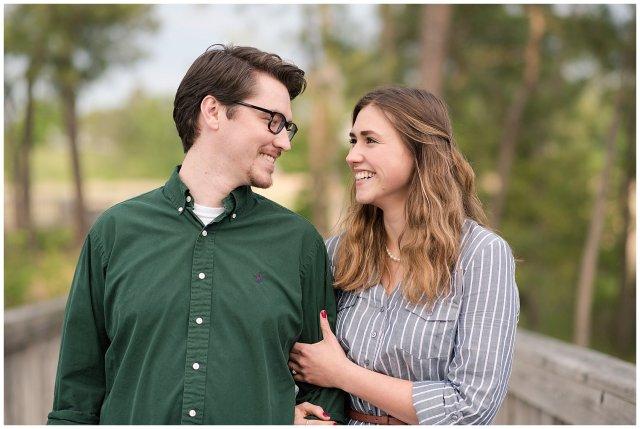 virginia-north-carolina-engagement-wedding-photographers-hampton-roads-virginia-engagement-photos-husband-and-wife-team_3700