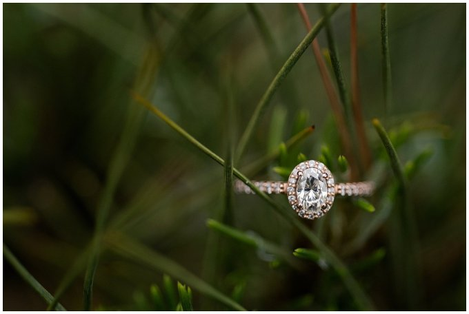 virginia-north-carolina-engagement-wedding-photographers-hampton-roads-virginia-engagement-photos-husband-and-wife-team_3705