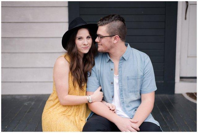 virginia-north-carolina-engagement-wedding-photographers-hampton-roads-virginia-engagement-photos-husband-and-wife-team_3712