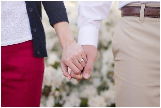 virginia-north-carolina-engagement-wedding-photographers-hampton-roads-virginia-engagement-photos-husband-and-wife-team_3715