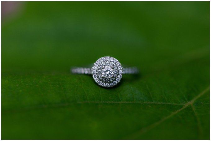 virginia-north-carolina-engagement-wedding-photographers-hampton-roads-virginia-engagement-photos-husband-and-wife-team_3719