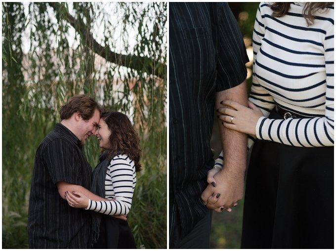 virginia-north-carolina-engagement-wedding-photographers-hampton-roads-virginia-engagement-photos-husband-and-wife-team_3721