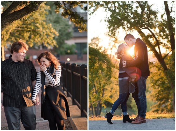 virginia-north-carolina-engagement-wedding-photographers-hampton-roads-virginia-engagement-photos-husband-and-wife-team_3722