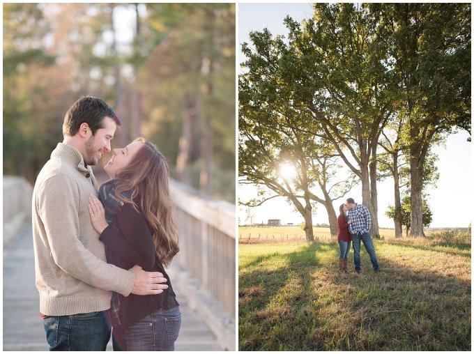 virginia-north-carolina-engagement-wedding-photographers-hampton-roads-virginia-engagement-photos-husband-and-wife-team_3723