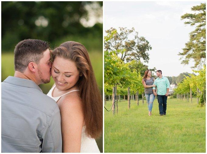 virginia-north-carolina-engagement-wedding-photographers-hampton-roads-virginia-engagement-photos-husband-and-wife-team_3726