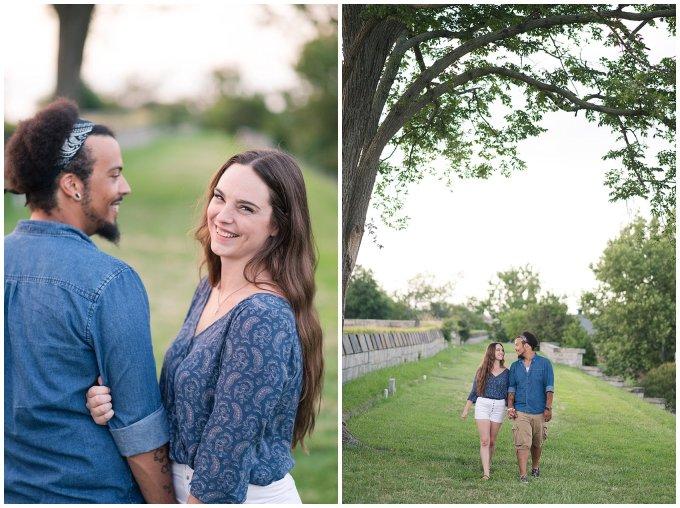virginia-north-carolina-engagement-wedding-photographers-hampton-roads-virginia-engagement-photos-husband-and-wife-team_3727