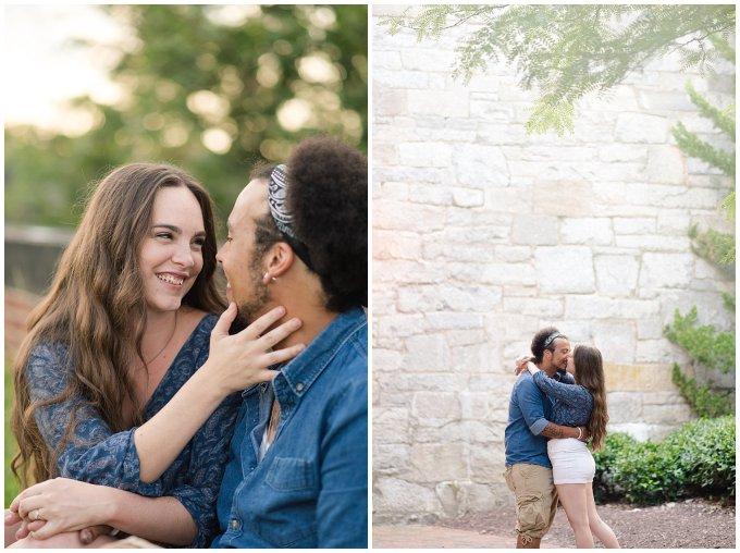 virginia-north-carolina-engagement-wedding-photographers-hampton-roads-virginia-engagement-photos-husband-and-wife-team_3728