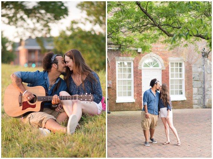 virginia-north-carolina-engagement-wedding-photographers-hampton-roads-virginia-engagement-photos-husband-and-wife-team_3729