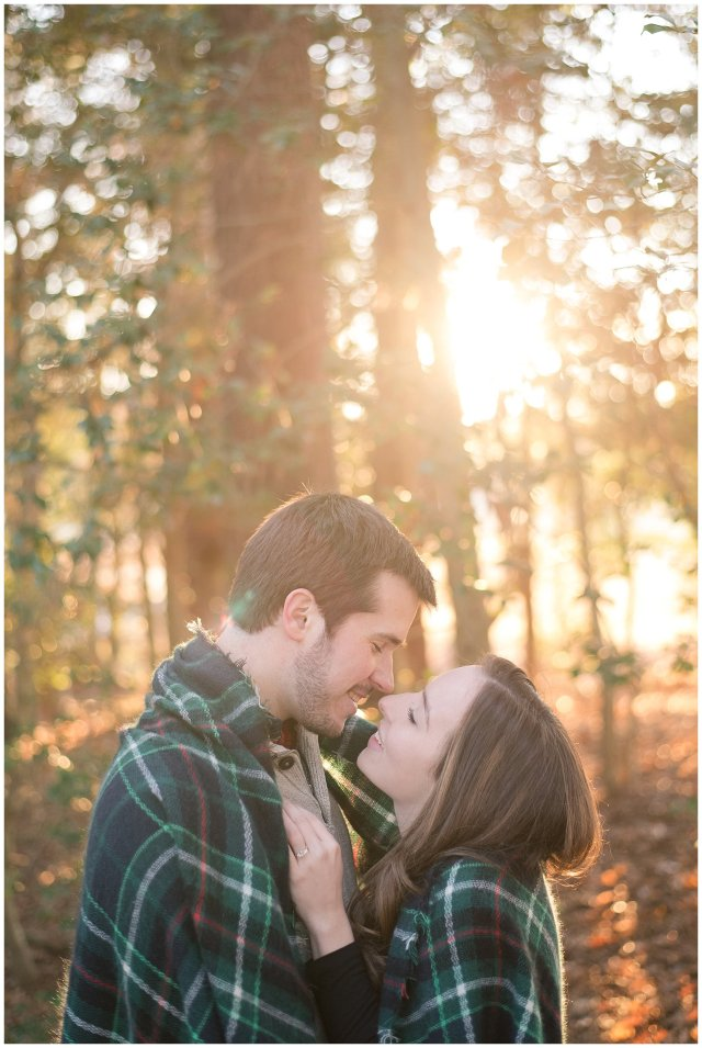 virginia-north-carolina-engagement-wedding-photographers-hampton-roads-virginia-engagement-photos-husband-and-wife-team_3730