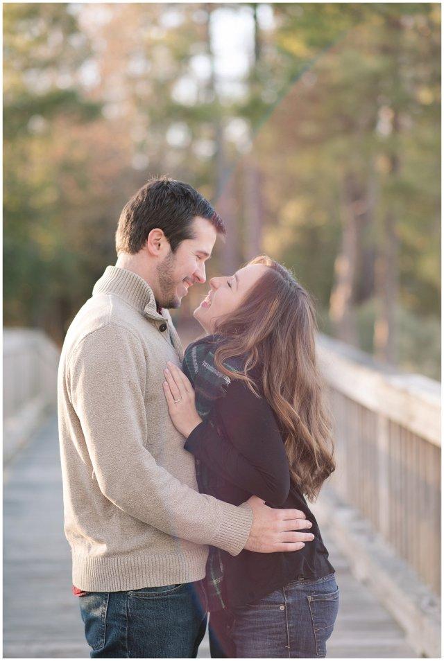 virginia-north-carolina-engagement-wedding-photographers-hampton-roads-virginia-engagement-photos-husband-and-wife-team_3731