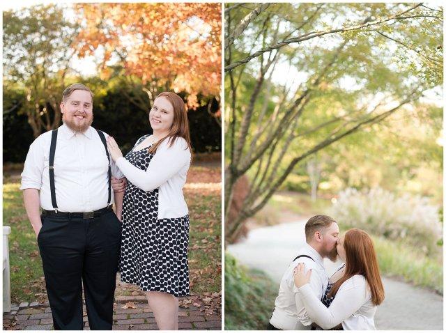 virginia-north-carolina-engagement-wedding-photographers-hampton-roads-virginia-engagement-photos-husband-and-wife-team_3733