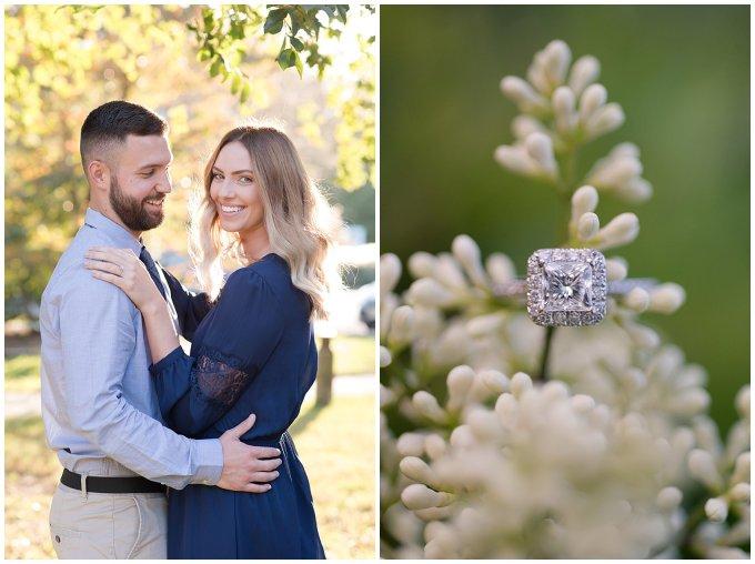 virginia-north-carolina-engagement-wedding-photographers-hampton-roads-virginia-engagement-photos-husband-and-wife-team_3734