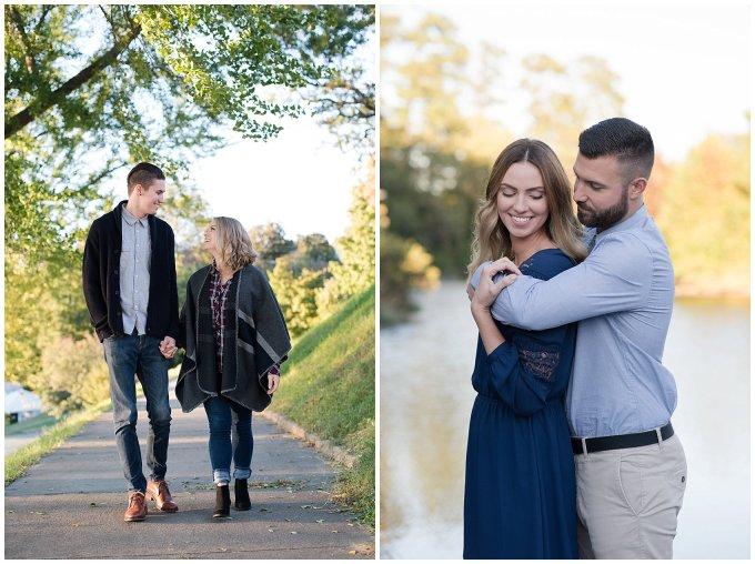 virginia-north-carolina-engagement-wedding-photographers-hampton-roads-virginia-engagement-photos-husband-and-wife-team_3735