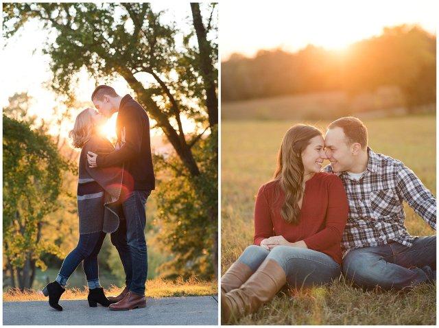 virginia-north-carolina-engagement-wedding-photographers-hampton-roads-virginia-engagement-photos-husband-and-wife-team_3736