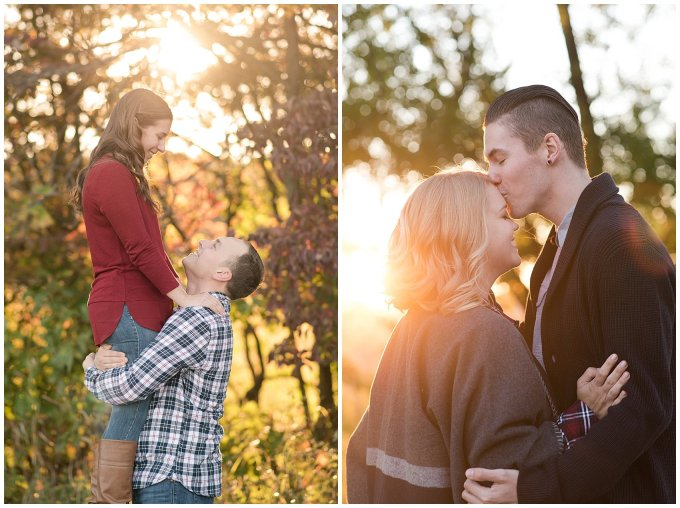 virginia-north-carolina-engagement-wedding-photographers-hampton-roads-virginia-engagement-photos-husband-and-wife-team_3737