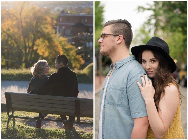 virginia-north-carolina-engagement-wedding-photographers-hampton-roads-virginia-engagement-photos-husband-and-wife-team_3738