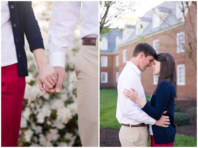 virginia-north-carolina-engagement-wedding-photographers-hampton-roads-virginia-engagement-photos-husband-and-wife-team_3739