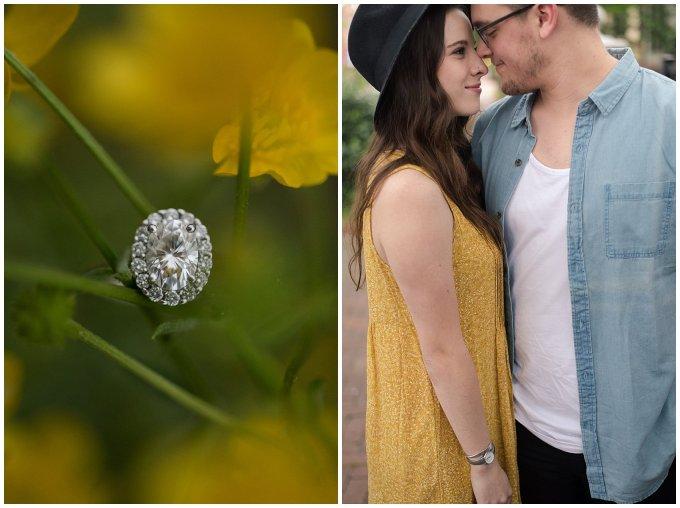 virginia-north-carolina-engagement-wedding-photographers-hampton-roads-virginia-engagement-photos-husband-and-wife-team_3740