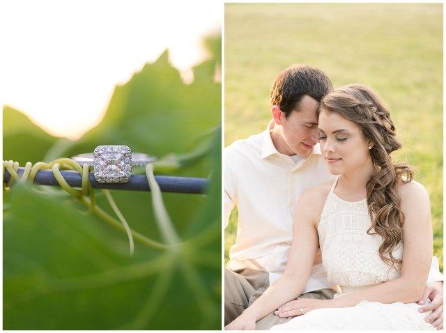 virginia-north-carolina-engagement-wedding-photographers-hampton-roads-virginia-engagement-photos-husband-and-wife-team_3741
