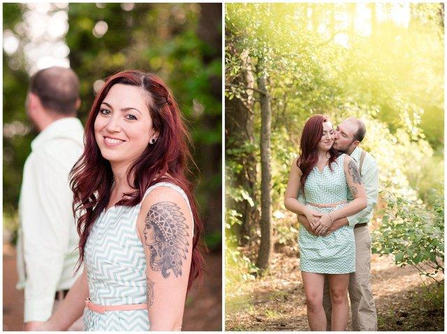 virginia-north-carolina-engagement-wedding-photographers-hampton-roads-virginia-engagement-photos-husband-and-wife-team_3742