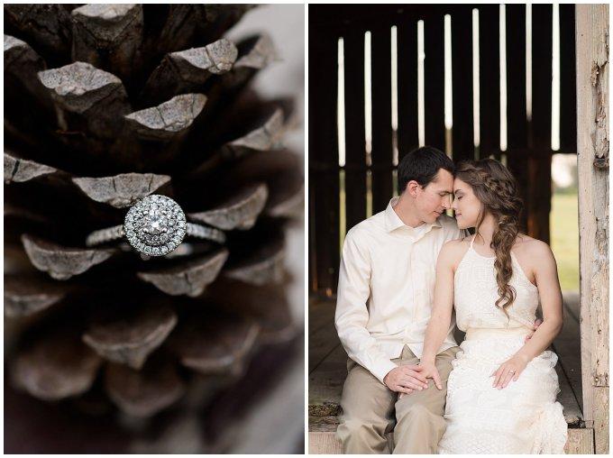 virginia-north-carolina-engagement-wedding-photographers-hampton-roads-virginia-engagement-photos-husband-and-wife-team_3743