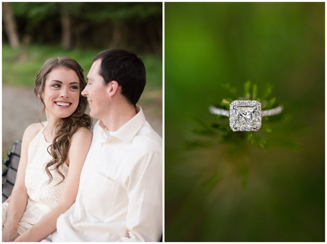 virginia-north-carolina-engagement-wedding-photographers-hampton-roads-virginia-engagement-photos-husband-and-wife-team_3744