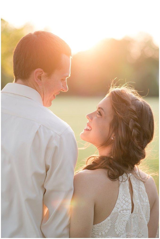 virginia-north-carolina-engagement-wedding-photographers-hampton-roads-virginia-engagement-photos-husband-and-wife-team_3745