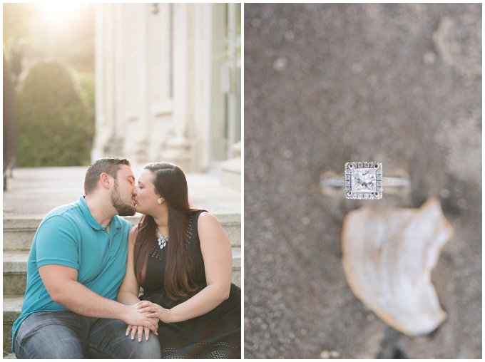 virginia-north-carolina-engagement-wedding-photographers-hampton-roads-virginia-engagement-photos-husband-and-wife-team_3746