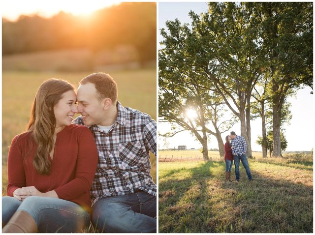 virginia-north-carolina-engagement-wedding-photographers-hampton-roads-virginia-engagement-photos-husband-and-wife-team_3747