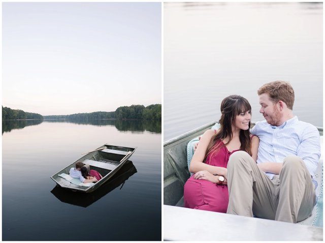 virginia-north-carolina-engagement-wedding-photographers-hampton-roads-virginia-engagement-photos-husband-and-wife-team_3750