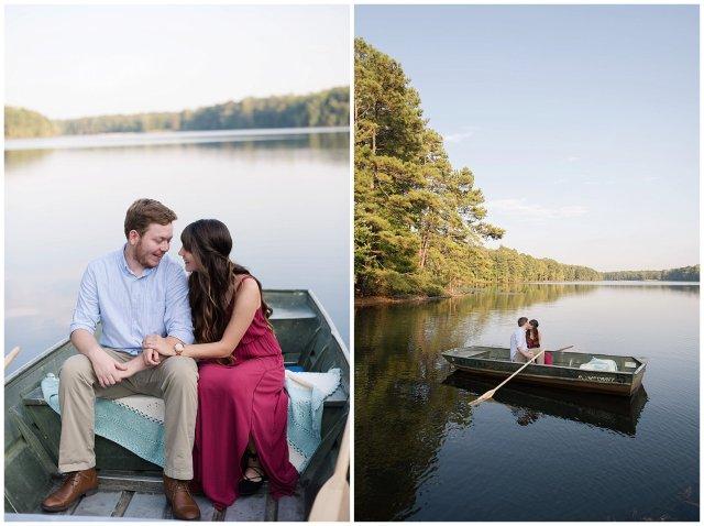 virginia-north-carolina-engagement-wedding-photographers-hampton-roads-virginia-engagement-photos-husband-and-wife-team_3752