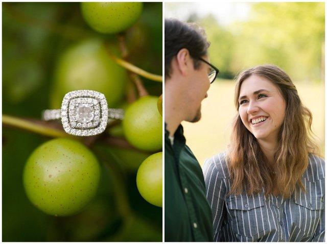 virginia-north-carolina-engagement-wedding-photographers-hampton-roads-virginia-engagement-photos-husband-and-wife-team_3753