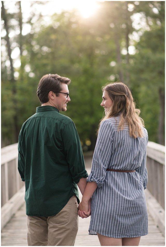 virginia-north-carolina-engagement-wedding-photographers-hampton-roads-virginia-engagement-photos-husband-and-wife-team_3754