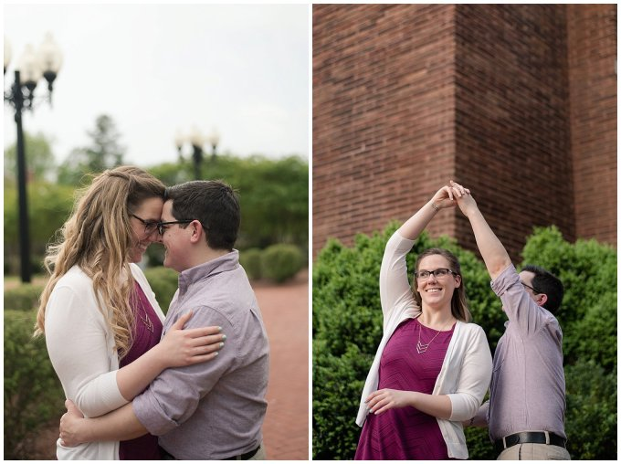 virginia-north-carolina-engagement-wedding-photographers-hampton-roads-virginia-engagement-photos-husband-and-wife-team_3755