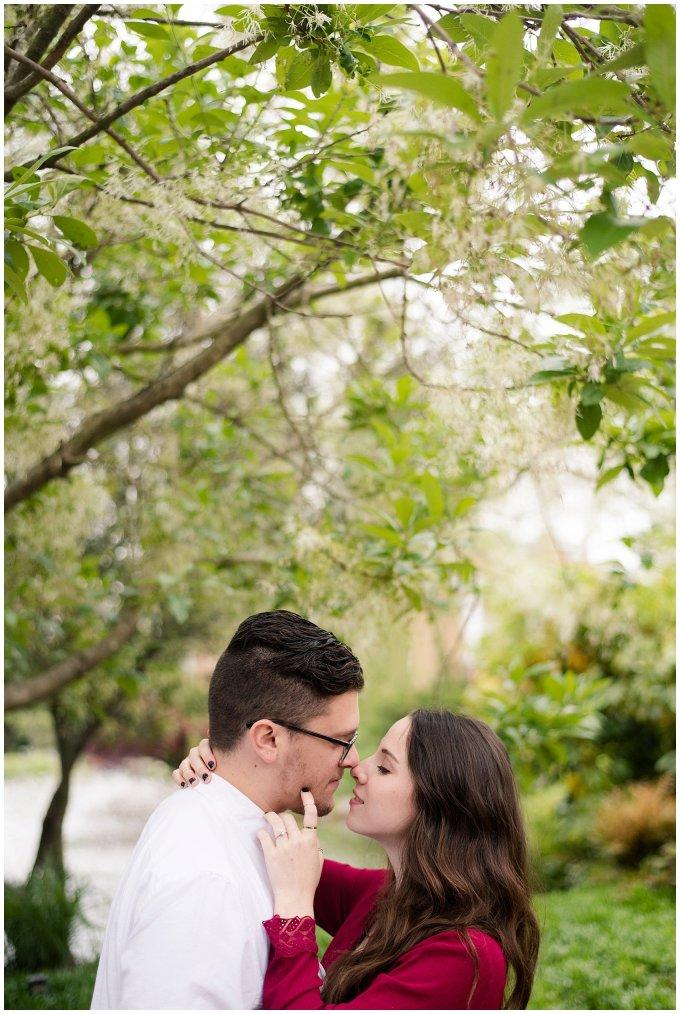 virginia-north-carolina-engagement-wedding-photographers-hampton-roads-virginia-engagement-photos-husband-and-wife-team_3756