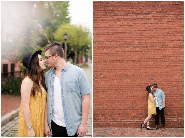 virginia-north-carolina-engagement-wedding-photographers-hampton-roads-virginia-engagement-photos-husband-and-wife-team_3757