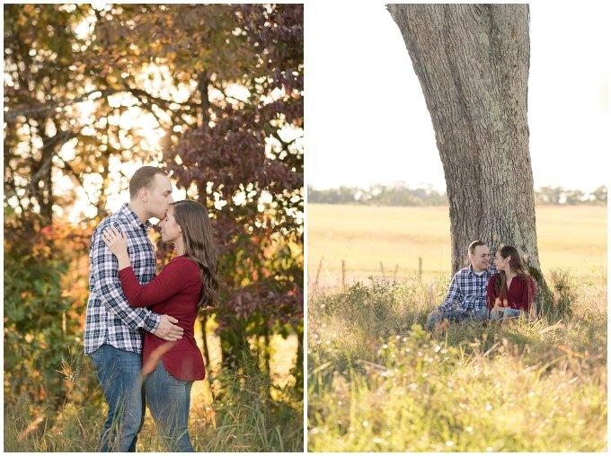 virginia-north-carolina-engagement-wedding-photographers-hampton-roads-virginia-engagement-photos-husband-and-wife-team_3760