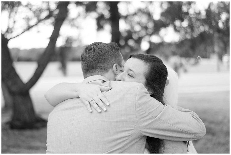 virginia-north-carolina-wedding-photographers-hampton-roads-virginia-engagement-photos-husband-and-wife-team-best-of-2016-getting-ready_3813